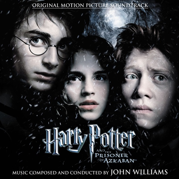 A Window to the Past - John Williams